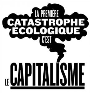 capitalisme vert